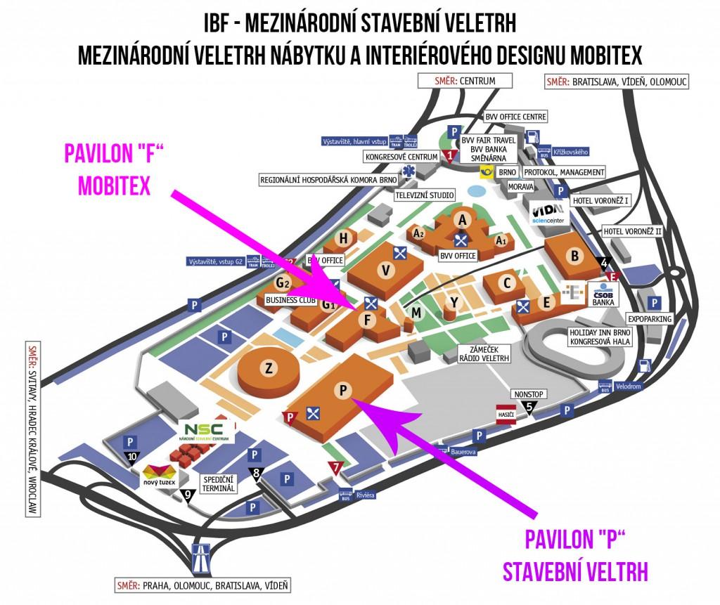 stavebni_veletrh_mobitex_mapa