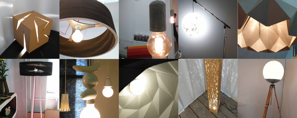 prague_design_week_svetla