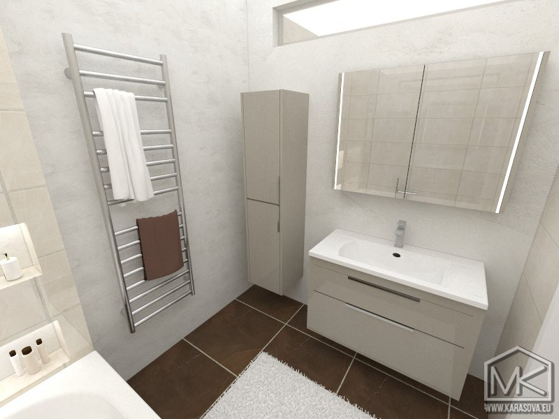 RD_Prerov_nabrezi_PFB_koupelna_1NP_10