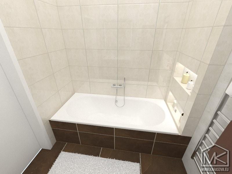 RD_Prerov_nabrezi_PFB_koupelna_1NP_11
